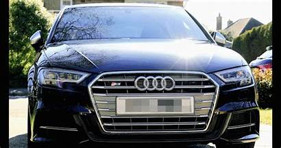 Audi Facelift Heavy Sportback Panther Sport Matrix
