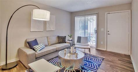Living Room Wichita Ks by Photos Of Sundance Apartments In Wichita Ks