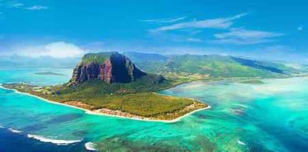 best bureau de change cartes de l ile maurice vacances maurice