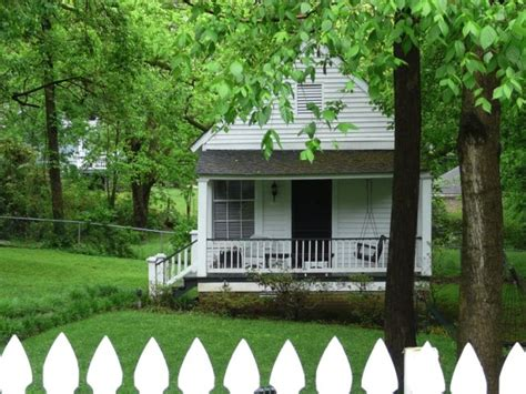 small cottage home designs economical small cottage house plans small cottage house