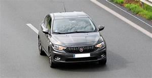 Consommation Fiat Tipo Essence : consommation moyenne voiture essence contre diesel consommation moyenne en france d finition ~ Maxctalentgroup.com Avis de Voitures