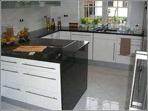 Granit Arbeitsplatte Online : granit arbeitsplatte gnstig kaufen arbeitsplatte house ~ Watch28wear.com Haus und Dekorationen