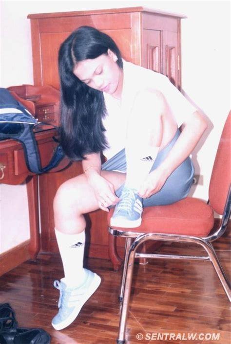 Asia Porn Photo | Shinta, Indonesian school girl