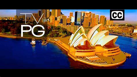 australia tourism bureau sydney australia travel guide top 10 attractions we