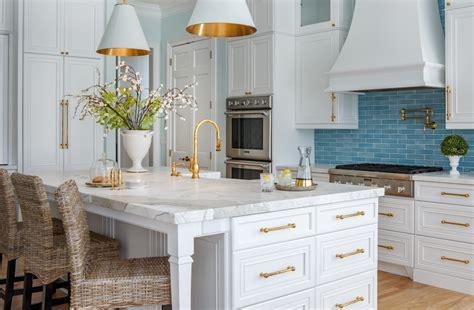 thermador   kitchen design challenge  open