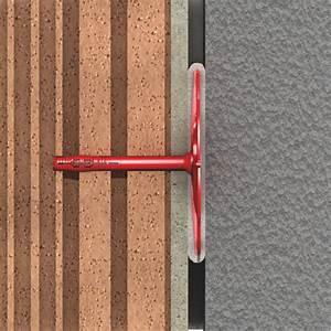 Ausgleichsmasse Auf Holz : baumit deutschland produkte fassaden d mmen produkte d bel klebeanker rot ~ Frokenaadalensverden.com Haus und Dekorationen