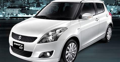 suzuki swift  model price  pakistan  site
