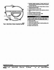 Carrier 58sx 30si Gas Furnace Owners Manual