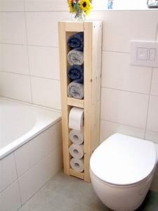 Porte Serviette En Papier : porte papier toilette porte serviettes porte papier toilette porte papier wc astuces de ~ Teatrodelosmanantiales.com Idées de Décoration