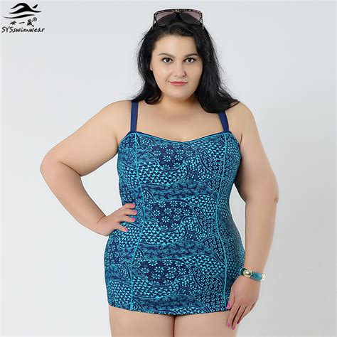 buy high quality busty women summer