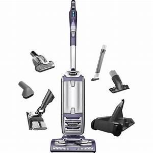 Vacuum Accessories  2017