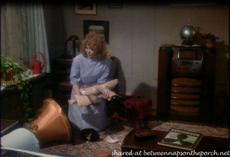 leg l from christmas story movie in a christmas story movie broken leg images pictures