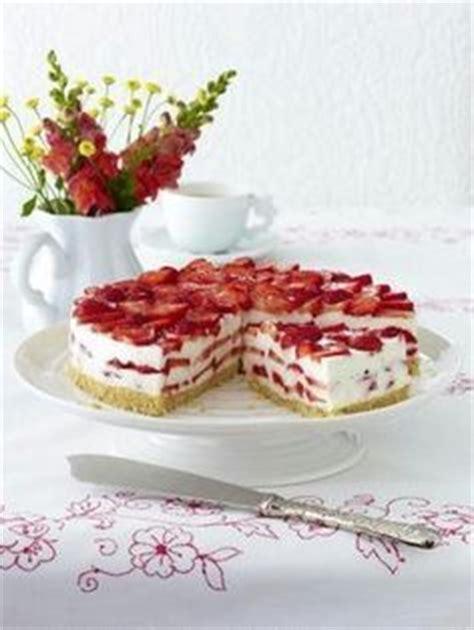 80 philadelphia torte rezept e die 25 besten ideen zu philadelphia torte auf philadelphia torte rezept