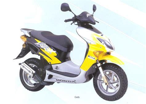 The Honda 50 At Motorbikespecs.net, The Motorcycle