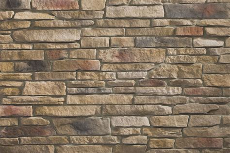 manufactured stone products memphis stone  stucco