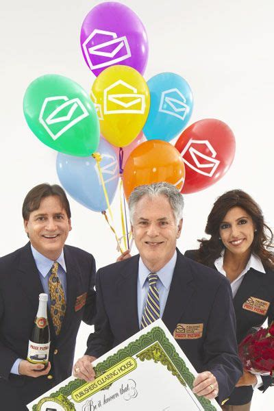 publishers clearing house prize patrol the pch prize patrol elite is ready to a new