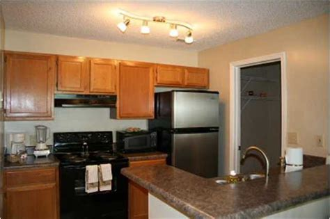 1 Bedroom Apartments In Greenville Sc by Bell Caledon Everyaptmapped Greenville Sc Apartments