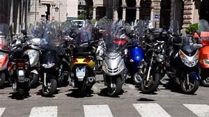 Assurance Moto Macif : assurance deux roues tarifs stables pour les soci taires macif en 2011 ~ Medecine-chirurgie-esthetiques.com Avis de Voitures
