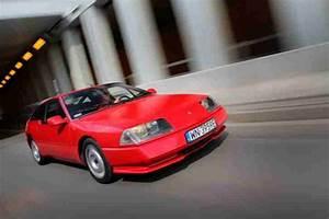 Renault Alpine V6 Turbo Kaufen : renault alpine gta v6 turbo quaife sperre topseller ~ Jslefanu.com Haus und Dekorationen