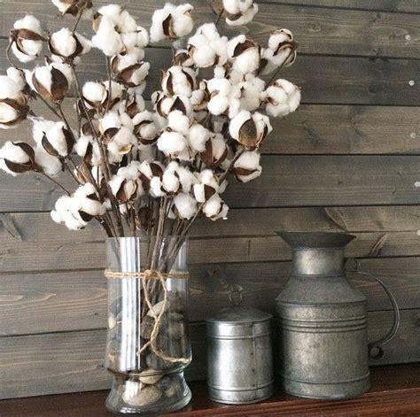 best 25 cotton decor ideas on entrance decor foyer table decor and console table decor