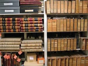 Needham, MA - Genealogy and Archives