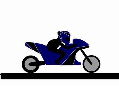 Motorcycle Animated Gifer