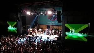 "Musique Xpress PR on Twitter: ""Vivo Beach Club.The Wailers ..."