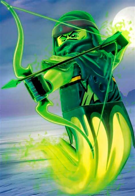 soul archer ninjago wiki fandom
