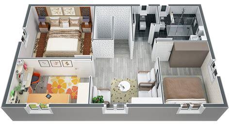 cuisine bastide modèle villa traditionnelle 100m2 à étage réalisable dans