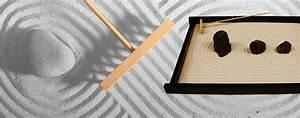 Zen Garten Miniatur : zen g rten bei japanwelt online g nstig kaufen ~ A.2002-acura-tl-radio.info Haus und Dekorationen