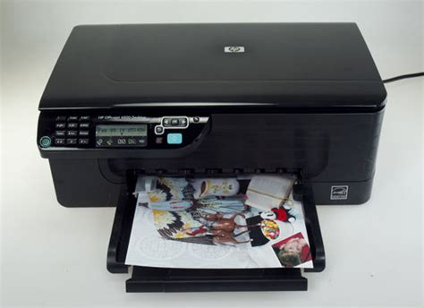 Hp Officejet 4500 Desktop Inkjet Printer 999991384728  Ebay. College Business Courses Spanish Guitar Chords. Sex Addiction Treatment Center. Commercial Auto Insurance Policy. Finance Management Software Share Word Doc. High Interest Rate Saving Account. Hepatitis C Core Antibody Drugs Alcohol Abuse. Art Ideas For Teenagers Education On Internet. Wesleyan University Admissions