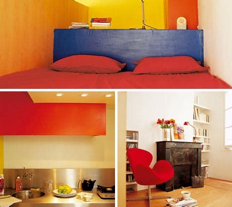 simple bedroom design for small space small space living simple loft bedroom design idea