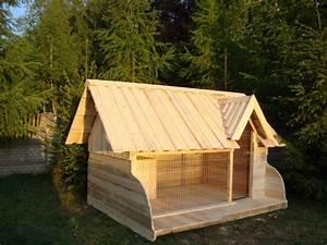 Hundebox Aus Holz : tieranzeigen konstruktion kleinanzeigen ~ Eleganceandgraceweddings.com Haus und Dekorationen