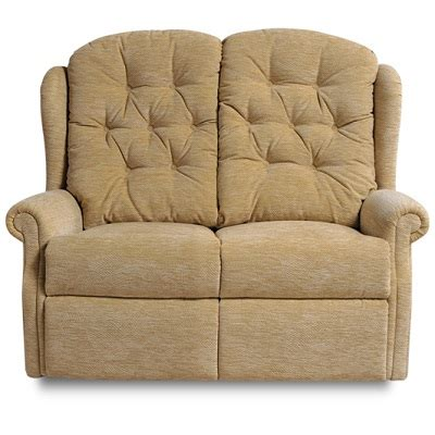 2 Seater Settee Second by Woburn 2 Seat Settee Furniture Factors