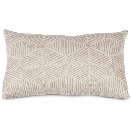 majestic home goods charlie small decorative pillow