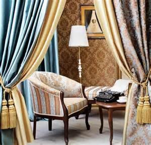gardinenstoff kinderzimmer gardinen ideen stores und gardinen kaufen