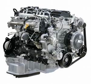Wuhan Dong Feng Motor Industry Imp   U0026 Exp  Co   Ltd