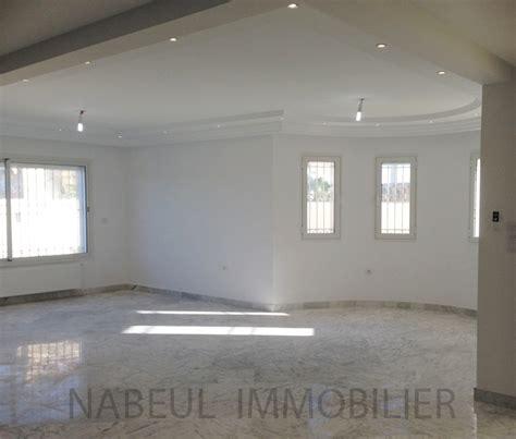 prix faux plafond tunisie prix faux plafond tunisie 28 images comment coller une toile de verre au plafond 224 reims