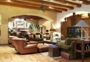 beautiful home interior design photos beautiful homes of the hill country