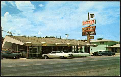 Reviews and information for parks coffee california, inc in santa fe springs, ca. 15 Vintage Photos Of New Mexico During The 1960s