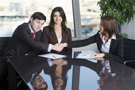 bureau de conciliation avocat prudhommes ma rupture conventionnelle avocat