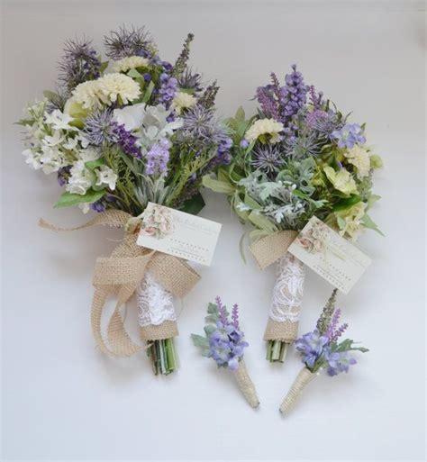 Best 25 Wildflower Wedding Bouquets Ideas On Pinterest