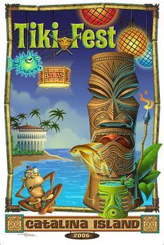 Tiki Hut Definition by Image For Beautiful Backgrounds High Definition