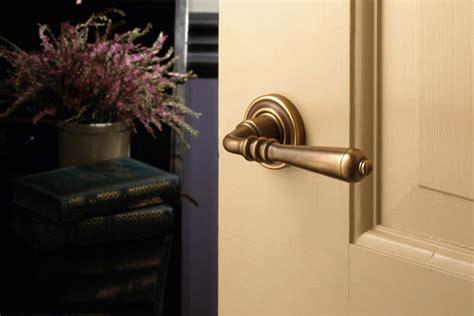door knob replacement tips cabinet handle replacement tips