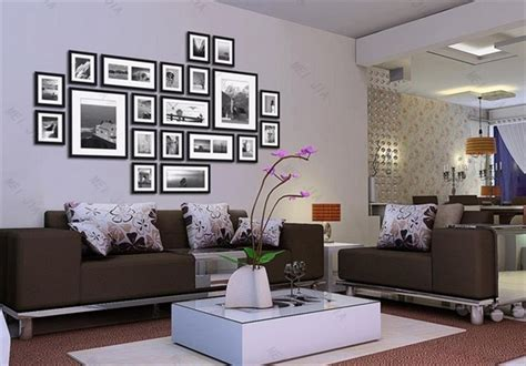 Home Interior 2020 :  The New Trend 2020 That Will Illuminate Your