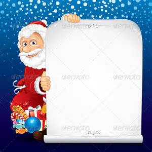 christmas sale poster graphicriver