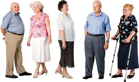 Dosch Design  Dosch 2d Vizimages People Seniors