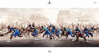Jordan Sports Shoes Desktop Wallpapers Jordans Sport