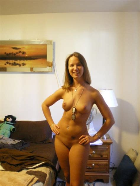 Military Girl Photo Eporner Hd Porn Tube