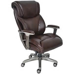 lazy boy executive chair big and tall la z boy big and